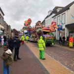 Prinsenwagen De Boerkes 2019