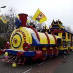 Prinsenwagen