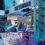 Bloemencorso Roelofarendsveen 2019