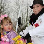 Kindercarnaval Delft 2016 nr 03