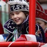 Kindercarnaval Delft 2016 nr 12
