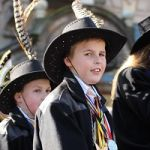 Kindercarnaval Delft 2016 nr 22