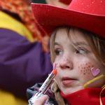 Kindercarnaval Delft 2016 nr 24