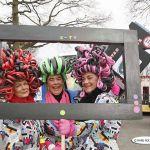 Carnavalsoptocht Enschede 2017