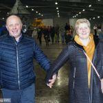 Kindercarnaval Weelde 2020