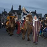 Driekoningenoptocht van 's-Hertogenbosch