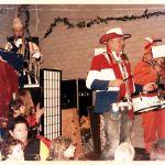 Optocht van Putte (Woensdrecht) : Stichting carnaval de Grensneus