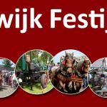 Historische optocht van Ewijk (Beuningen)