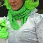 Optocht van Groesbeek : Optocht Carnaval Breedeweg