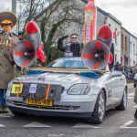 Carnaval Kerkrade
