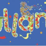 Logo Lolland