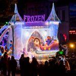 Frozen 2016