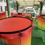 Carnaval Lanaken 2017