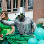Grote Optocht van Leiden