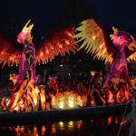 Ontbranding: Phoenix