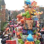 Carnaval De Heen