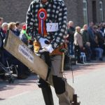 Optocht van Mechelen (Gulpen-Wittem)