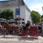 Westfriese Folklore Optocht