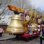 Kampenhout Carnavalstoet 2019