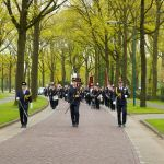 Het Tweede Brabants Orkest