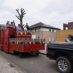 Carnavalsoptocht Wijchmaal (Peer) - 27 maart 2019