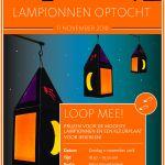 Lampionnenoptocht van 's-Gravenhage