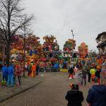 Grote Optocht van Prinsenbeek