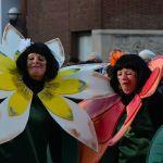 Carnavals Optocht Helmond 2016