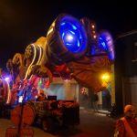 Carnavalstoet Sint Maria Oudenhoven (18-01-2020)
