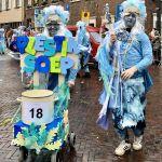 Optocht Roermond 2030