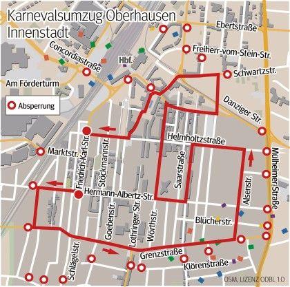 Zugweg alt-oberhausen2