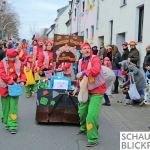 Buschdorf 2020 (1)