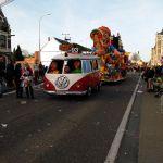 Sheif a/d Maas stoet Mechelen a/d Maas 2015