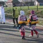 Carnaval 12 febr. 2018 Beek Montferland