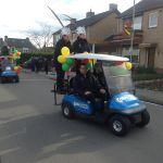 Limbrichtse carnaval