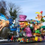Carnaval Etten-Leur