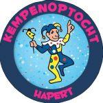 Logo KempenOptocht 2020