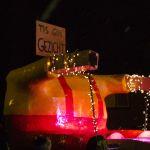 Carnaval Maas en Waal, Alphen