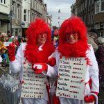 Onno Hoes nog niet vergeten in Maastricht