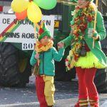 Grote Optocht van Geleen : Geleen7 2015