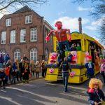 Grote Optocht van Tilburg