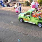 Lieshout 2015 5