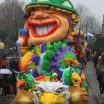 Doe Mar Dillies Oijen - 2014