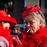Carnaval arnhem 2015