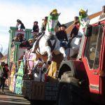 Carnavalstoet Balen 2019-5