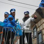 Winkelomheide Carnavalstoet 23-03-2019
