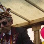 Carnaval 2016 Mortsel