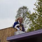 Grote Optocht van Putte (Putte) : Carnavalstoet Putte
