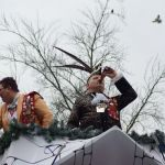 Carnaval Haasdonk