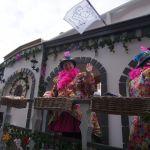 Carnavalstoet Borgloon - 5 mei 2019